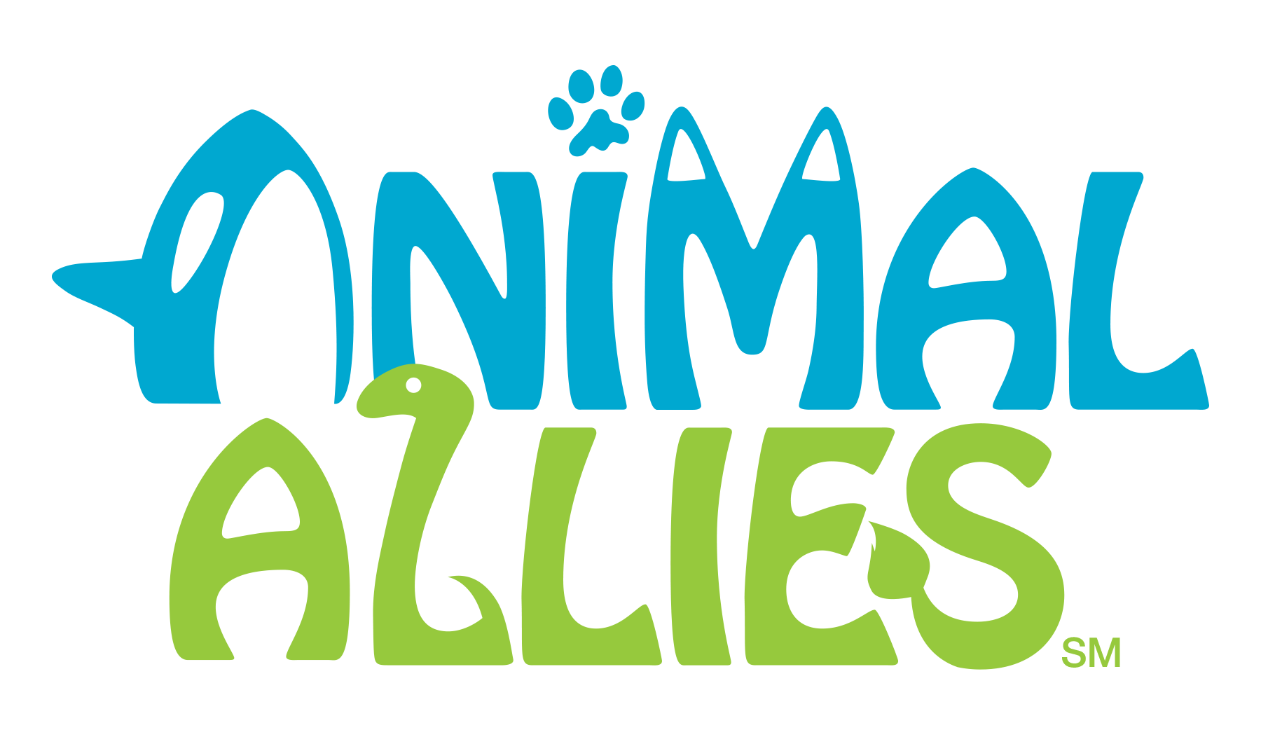 AnimalAllies_logo_