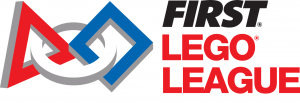 FLL logga